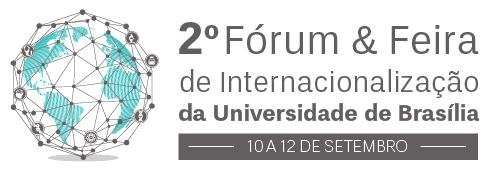 FFI-UNB
